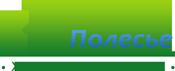 """Жилой комплекс """"Полесье"""" — Ярославль"""